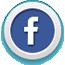 Facebook Arkos - Ler é Poder