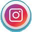 Instagram Arkos - Ler é Poder