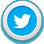 Twitter Arkos - Ler é Poder