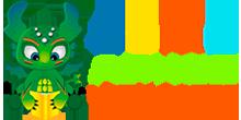 Game Arkos