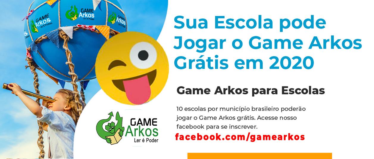 jogo educacional para escolas game educativo pedagógico
